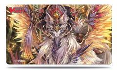 Playmat - Cardfight! Vanguard, Omniscience Dragon