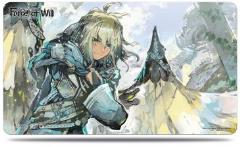 Playmat - Arla