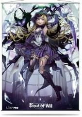 Alice, Maiden of Slaughter