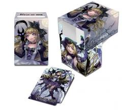 Deck Box - Dark Alice, A2