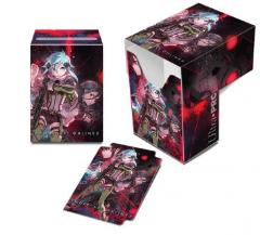 Deck Box - Sword Art Online II, Phantom Bullet