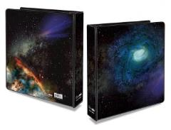 "2"" Galaxy Album"
