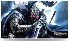 Playmat - Fallen Hero