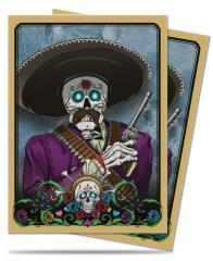 Dia De Los Muertos - Mariachi (50)