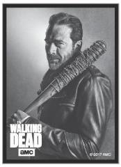 Walking Dead, The - Negan (50)