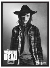 Walking Dead, The - Carl (50)