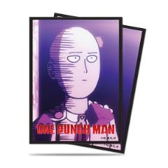 One Punch Man - Saitama 'Okay' (65)