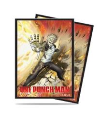 One Punch Man - Genos (65)
