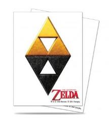 Legend of Zelda - Tri-Force (65)