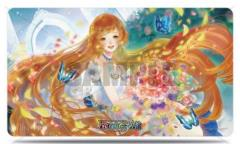Playmat - 2017 Valentine's Day (Limited Edition)