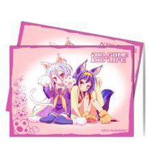 Card Sleeves - Nayaa!