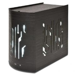 Opus Illuminated Card Chest - Codex