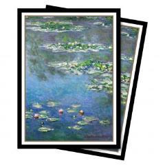 Fine Art - Water Lilies (65)
