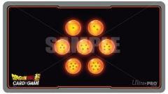 Playmat - Dragon Balls
