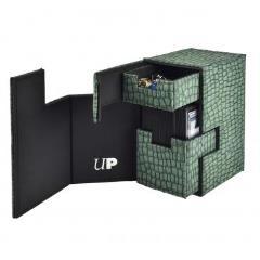 M2.1 Deck Box - Lizard Skin (Limited Edition)