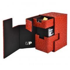 M2.1 Deck Box - Goblin Hide (Limited Edition)
