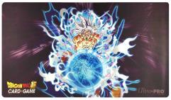 Playmat - Dragonball Super - Set 2 Version 1