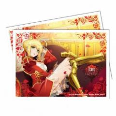 Fate/Extra - Nero (65)