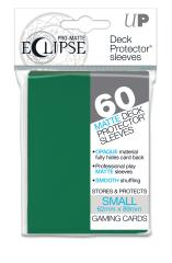 Pro-Matte Eclipse - Small, Forest Green (60)