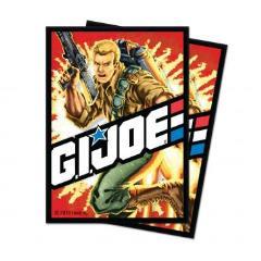 G.I. Joe Retro (100)