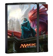 9 Pocket Portfolio - Return to Ravnica