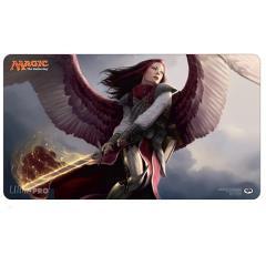 Playmat - 2014 Core Set, Archangel of Thune