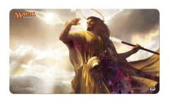 Playmat - Theros, Heliod