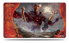 Playmat - Born of the Gods, Phenax