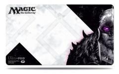 Playmat - 2015 Core Set