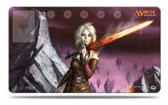Playmat - Commander 2014, Nahiri the Lithomancer