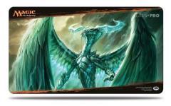 Playmat - Fate Reforged, Ugin the Spirit Dragon
