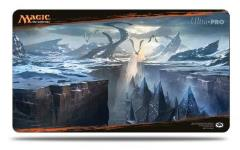 Playmat - Fate Reforged, Crucible of the Spirit Dragon