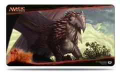 Playmat - Dragons of Tarkir, Dragonlord Dromaka
