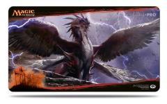 Playmat - Dragons of Tarkir, Dragonlord Kolaghan