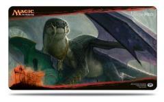 Playmat - Dragons of Tarkir, Dragonlord Silumgar