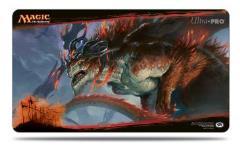 Playmat - Dragons of Tarkir, Dragonlord Atarka