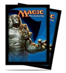 Card Sleeves - Modern Masters 2015 (80)
