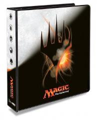 "Magic the Gathering 2"" Album - Magic Origins"