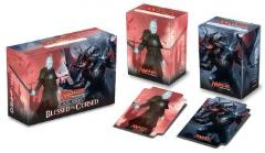 Duel Deck Box - Blessed vs. Cursed