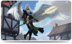 Playmat - Shadows Over Innistrad, Archangel Avacyn/Avacyn - the Purifier (Double-Sided)
