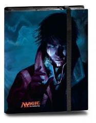 9 Pocket Portfolio - Shadows Over Innistrad, Jace - Unraveler of Secrets