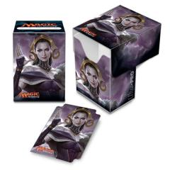 Deck Box - Eldritch Moon, Oath of Liliana
