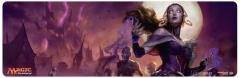 "Tablemat - Eldritch Moon, Liliana Key Art (96"" x 30"")"