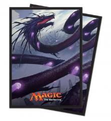 Card Sleeves - Iconic Masters (80)