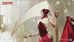 Playmat - Iconic Masters v1, Elech Norn