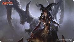 Palymat - Iconic Masters v3, Sheoldred
