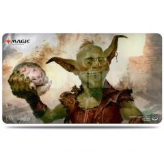 Playmat v5 - Squee, The Immortal