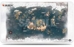 Playmat v6 - Map of Dominaria