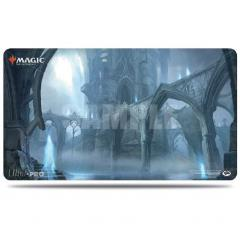 Playmat - Guilds of Ravnica, Watery Grave