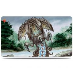 Playmat - Legendary Collection, Sliver Overlord